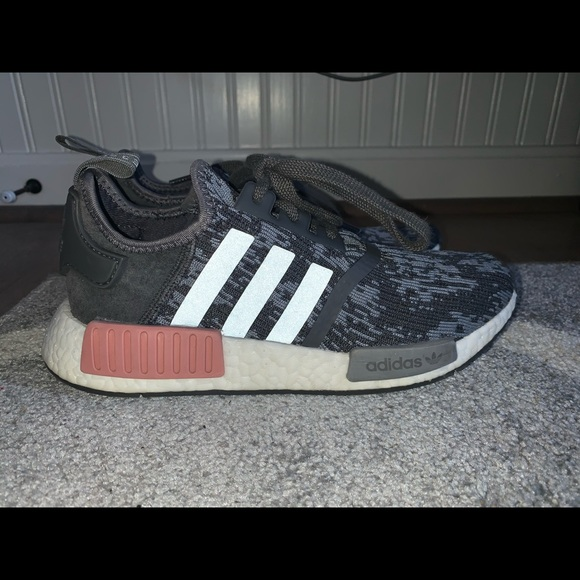 adidas Shoes - Women's Adidas NMD's